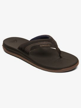 Coastal Excursion - Sandals for Men  AQYL100948