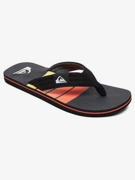 Molokai Layback - Sandals  AQYL100955