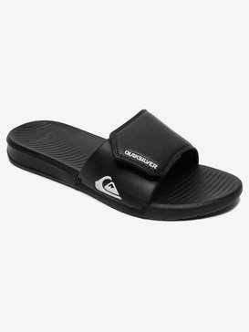 Bright Coast - Adjustable Sliders  AQYL100957