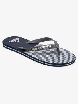 Molokai Tijuana - Flip-Flops  AQYL100983