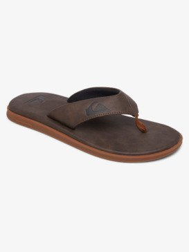 Haleiwa Plus Nubuck - Sandals for Men  AQYL101037