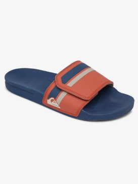 Rivi Slide Adjust - Sliders for Men  AQYL101098