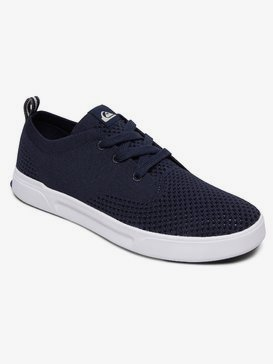 Shorebreak Stretch - Shoes for Men  AQYS700058
