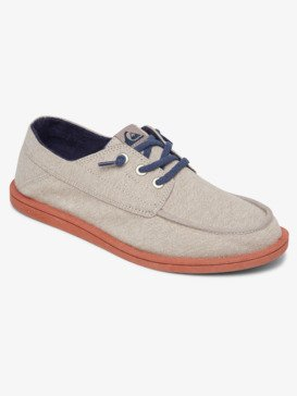 Harbor Dredged - Slip-On Shoes for Men  AQYS700065