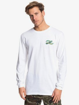 ELECTRIC OCEAN LS MU1  AQYZT06091