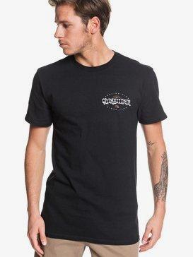 Home Mission - T-Shirt for Men  AQYZT06181