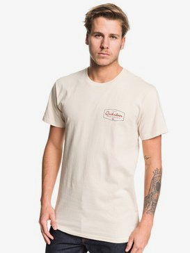 Inside Lines - T-Shirt for Men  AQYZT06183