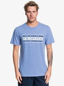 Reverb - T-Shirt for Men  AQYZT06209