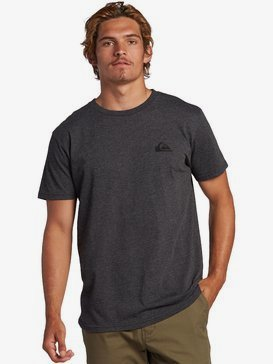 OR EVERYDAY HEATHER TEES  AQYZT06685