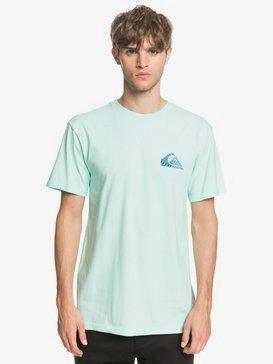 Mirror Play - T-Shirt for Men  AQYZT06731