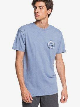 Close Call - T-Shirt for Men  AQYZT06733