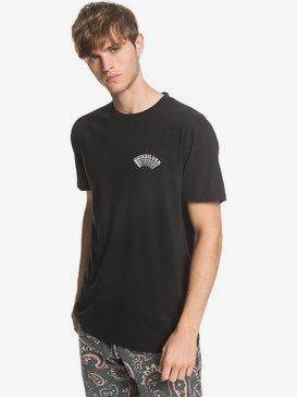 Wet Spark - T-Shirt for Men  AQYZT06738