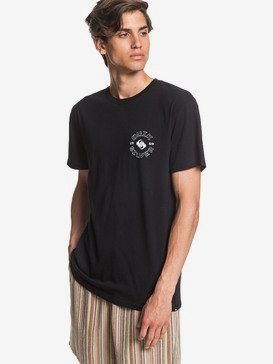 Cosmic Thoughts - T-Shirt for Men  AQYZT06740