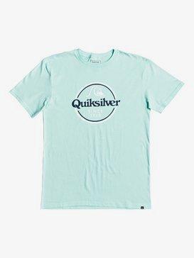 Words Remain - T-Shirt for Men  AQYZT06743