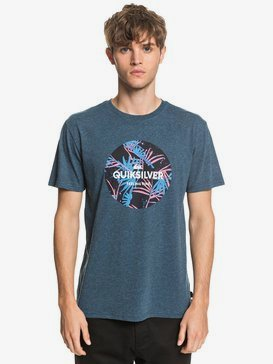 Summers End - T-Shirt for Men  AQYZT06744