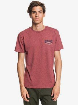 Cloud Corner - T-Shirt for Men  AQYZT06750