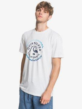 CA Coin - T-Shirt for Men  AQYZT06770