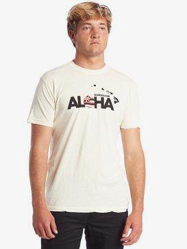 HI ALOHA ISLAND  AQYZT06808