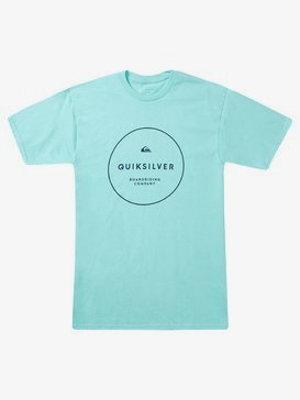 Stabbed - T-Shirt for Men  AQYZT06876