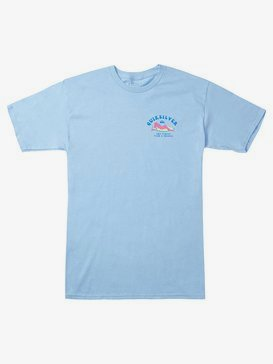 Fish And Chicks - T-Shirt for Men  AQYZT06895