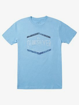 Sketchy Member - T-Shirt for Men  AQYZT06905