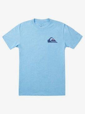 Vice Versa - T-Shirt for Men  AQYZT06913