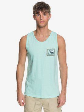 BOBBLE TANK MT1  AQYZT06970