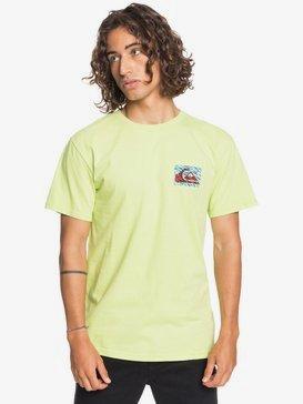 New Take - T-Shirt for Men  AQYZT07116
