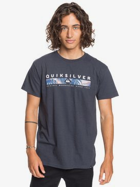 Jungle Jim - T-Shirt for Men  AQYZT07122