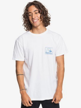 Beach Tones - T-Shirt for Men  AQYZT07123