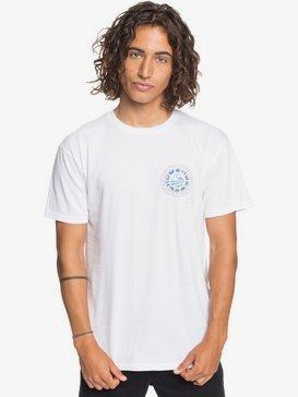 Last Resort - T-Shirt for Men  AQYZT07128