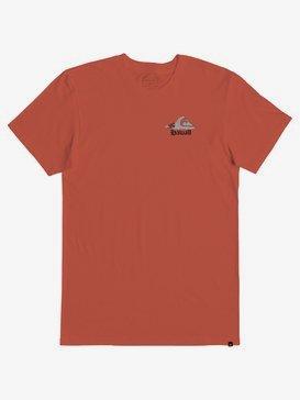HI Battle Axe - T-Shirt for Men  AQYZT07130