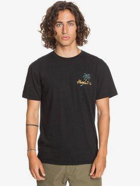 HI Sunsets - T-Shirt for Men  AQYZT07133