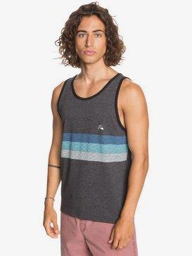 Swell Vision - Vest for Men  AQYZT07154