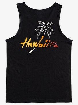 HI Paradise - Vest for Men  AQYZT07161