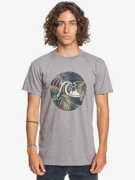 Jungle Bubble - T-Shirt for Men  AQYZT07166