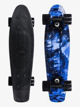 "Fade - 22.5"" Mini Cruiser Skateboard  EGL000FADE"