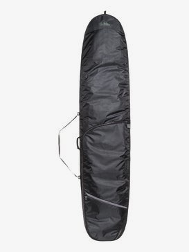 QS LITE LONGBOARD BAG S20 9  EGL020LTL9