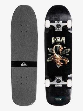 Scorpio - Longboard Skateboard  EGL020SCRP