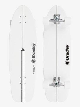 Skate One - Longboard Skateboard  EGL020SONE