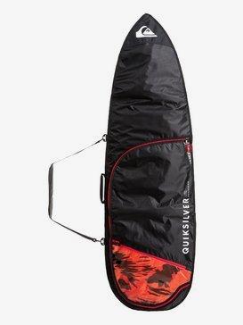 """QS-Lite 6'6"""" - Board Bag  EGL0LITE66"""
