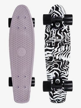"Safari - 22.5"" Mini Cruiser Skateboard  EGL0SAFARI"