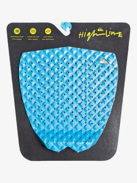 The Thor - Surfboard Tail Pad  EGL19PDTHO