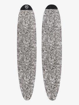 """QS Longboard 10'0"""" - Board Sock  EGL19QSK10"""