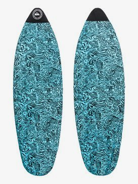 "QS Shortboard 6'3"" - Board Sock  EGL19QSK63"