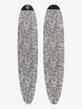 """QS Longboard 9'0"""" - Board Sock  EGL19QSK90"""