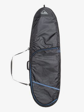 QS LITE FISH BOARDBAG S20 7.3  EGL20LTF73