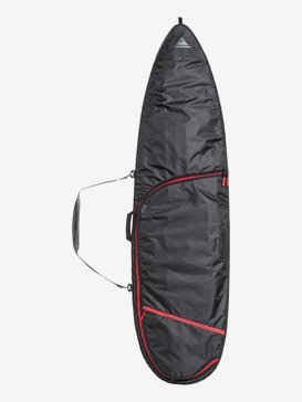 QS LITE SHORT BOARDBAG S20 6.6  EGL20LTS66
