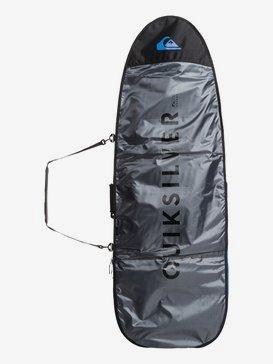 QS F'n LITE Fish 6'3 - Board Bag  EGLFNLIF63