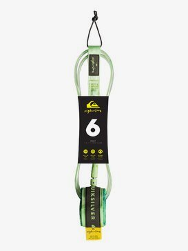 Highline  - Surfboard Leash  EGLHHLINE6
